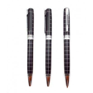 MP-3061 Metal Pen