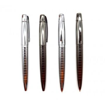 MP-3065 Metal Pen