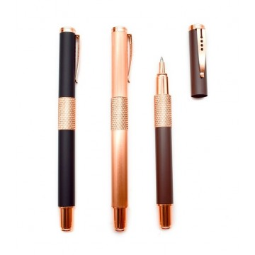 MP-3078 Metal Pen