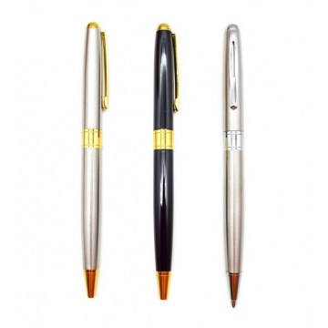 MP-3088 Metal Pen