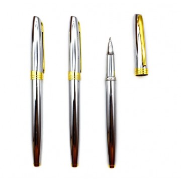 MP-3092 Metal Pen