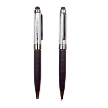 MP-3095 Metal Pen