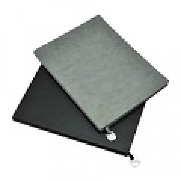 Jotter10 B5 Soft Cover Notebook