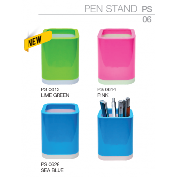 PS06xx Pen Stand