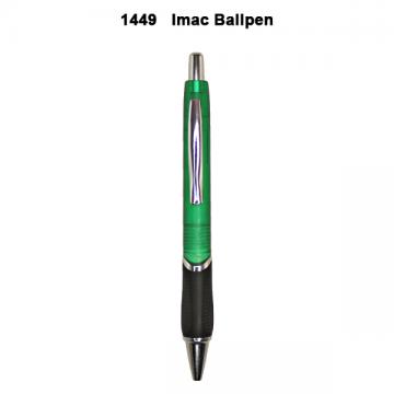 1449 iMac Ballpen