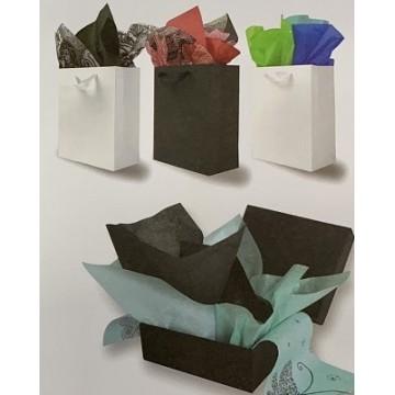 Silk Wrap Paper