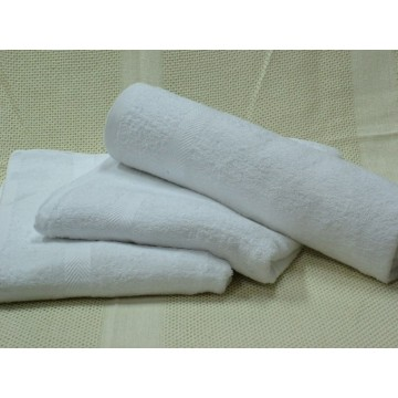 KH-8502 Bath Towel