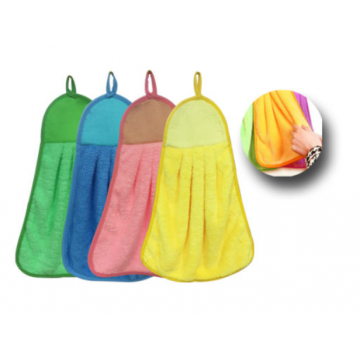 Code 820 42GSM Microfibre Kitchen Towel