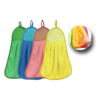 Code 820 42GSM Microfibre Kitchen Towel