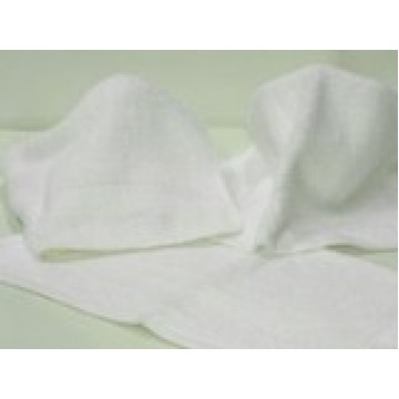 KH-758 Small Face Towel
