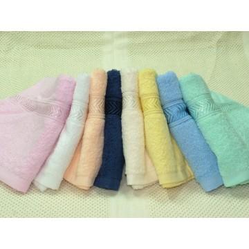 KH-3314 Hand Towel
