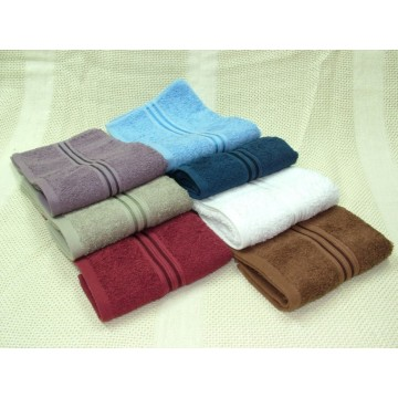 KH-521 Hand Towel