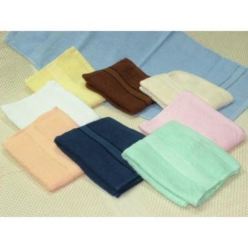 KH-9303 Hand Towel