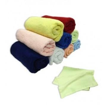 Sport Towels
