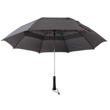 2-Fold 27 inch Umbrella