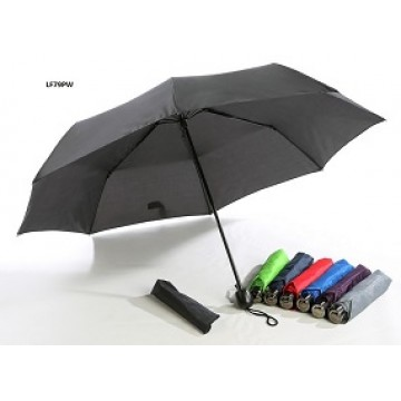 LF79PW 21inch 3-Fold Umbrella