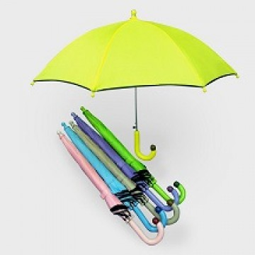 CL703P 16inch Kid Umbrella